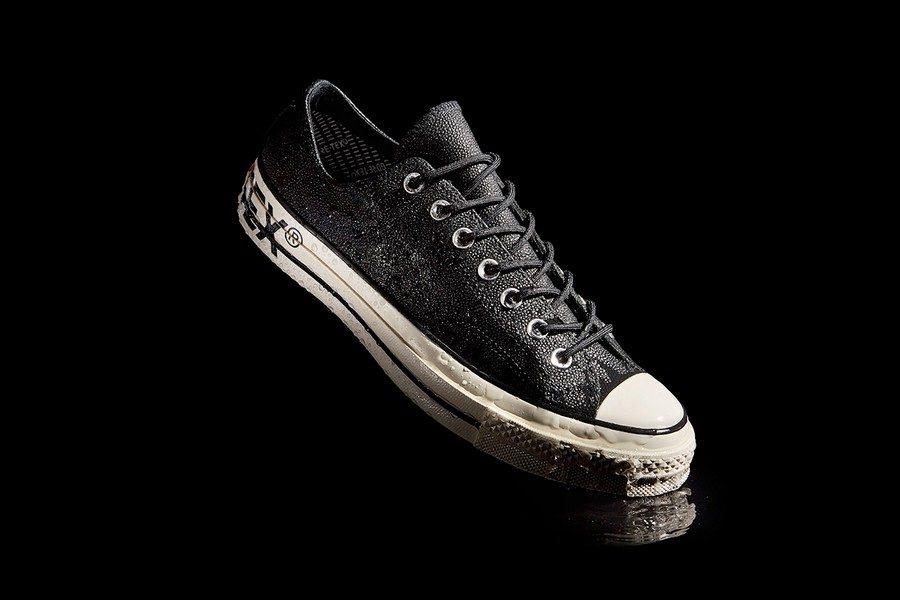 converse-chuck-70-gore-tex-05