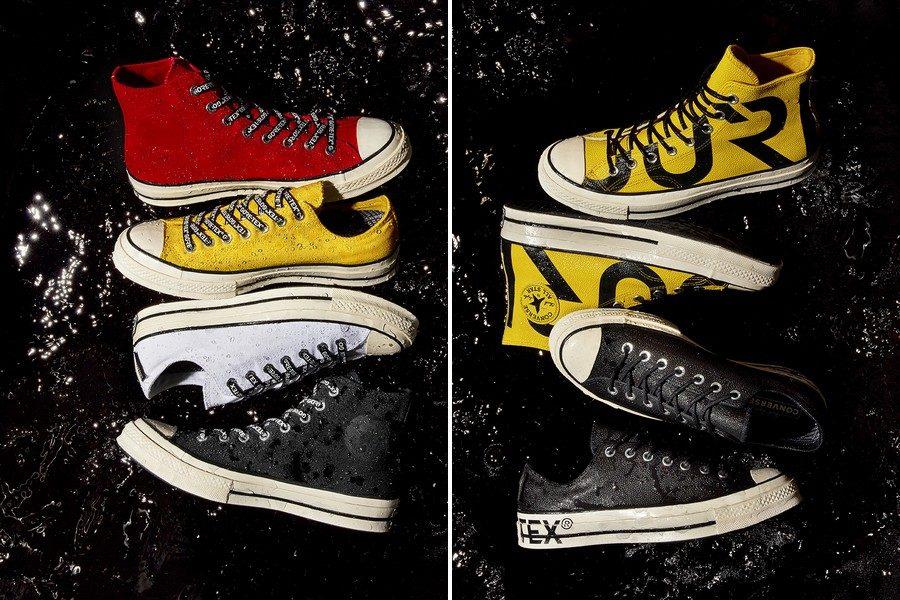 converse-chuck-70-gore-tex-07