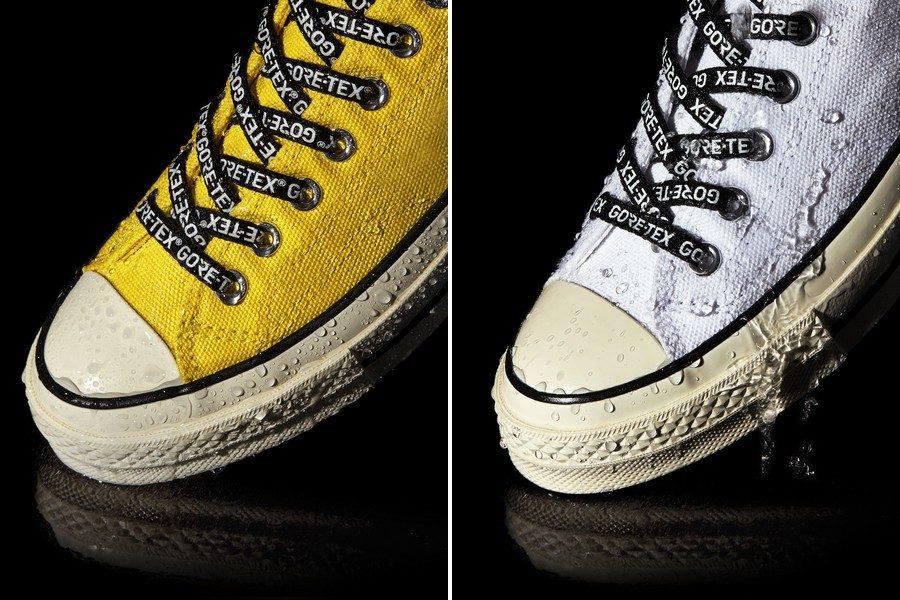 converse-chuck-70-gore-tex-09