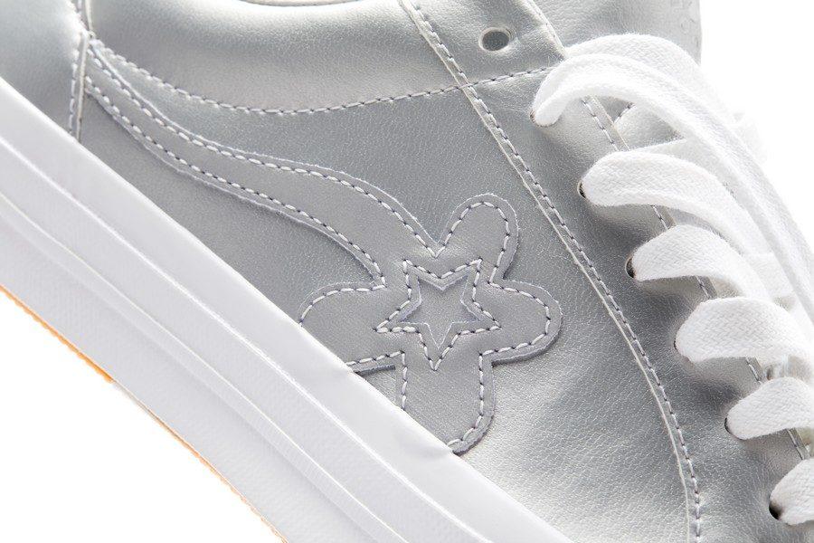 converse-x-golf-fleur-3m-one-star-05