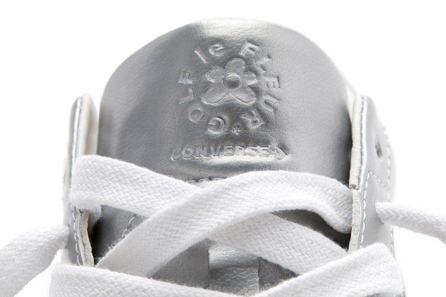 converse-x-golf-fleur-3m-one-star-06