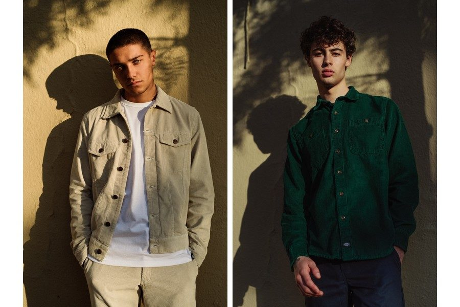 dickies-printempsete-2019-collection-01