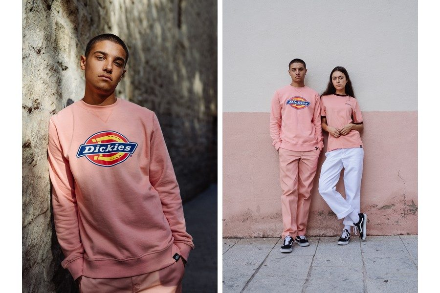 dickies-printempsete-2019-collection-05