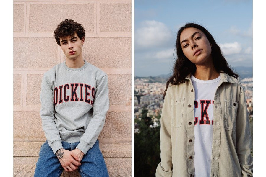 dickies-printempsete-2019-collection-08