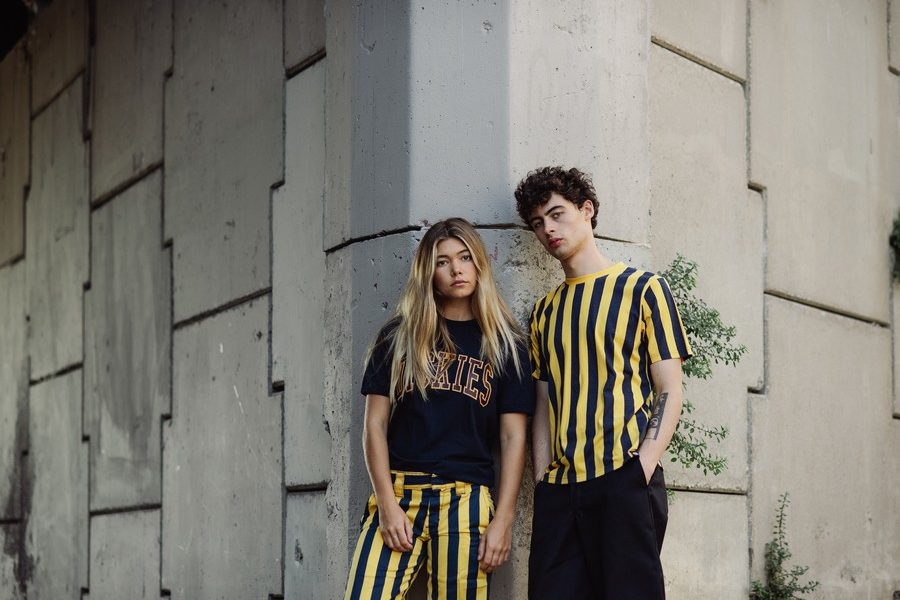 dickies-printempsete-2019-collection-13