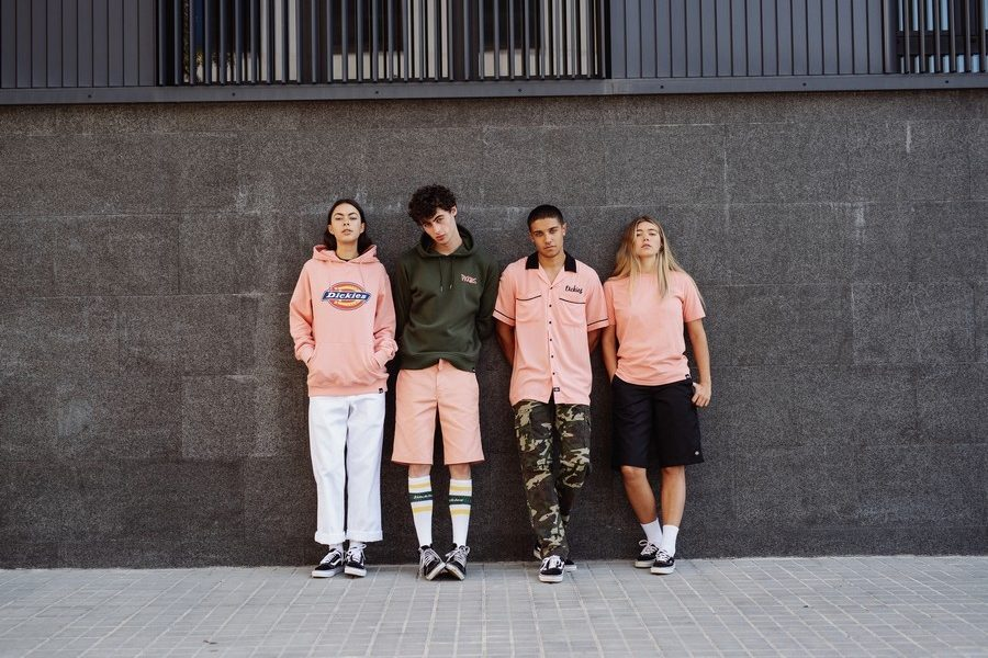 dickies-printempsete-2019-collection-16