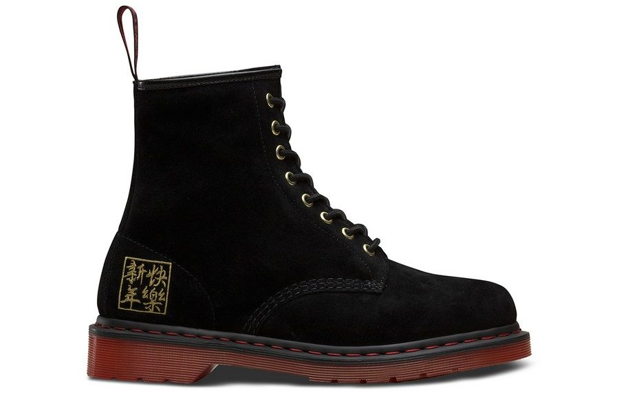 drmartens-boots-soft-buck-1460-chinese-new-year-01