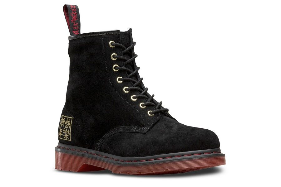 drmartens-boots-soft-buck-1460-chinese-new-year-02