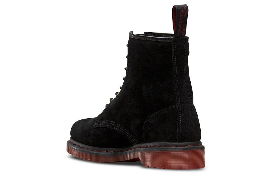 drmartens-boots-soft-buck-1460-chinese-new-year-03