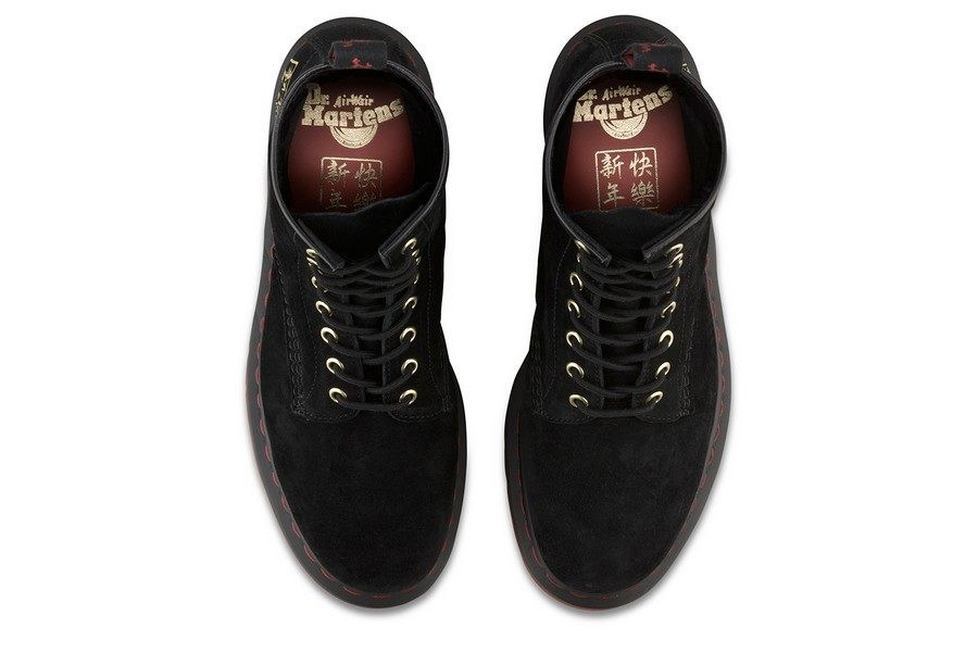 drmartens-boots-soft-buck-1460-chinese-new-year-04