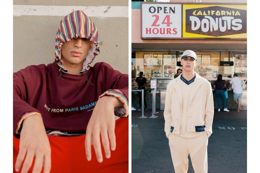 drole-de-monsieur-spring-summer-2019-collection-04