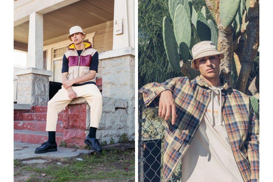 drole-de-monsieur-spring-summer-2019-collection-06