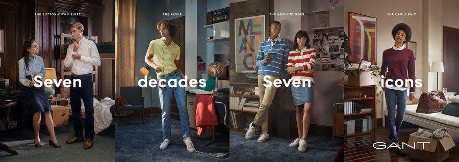 gant-seven-decades-seven-icones-02