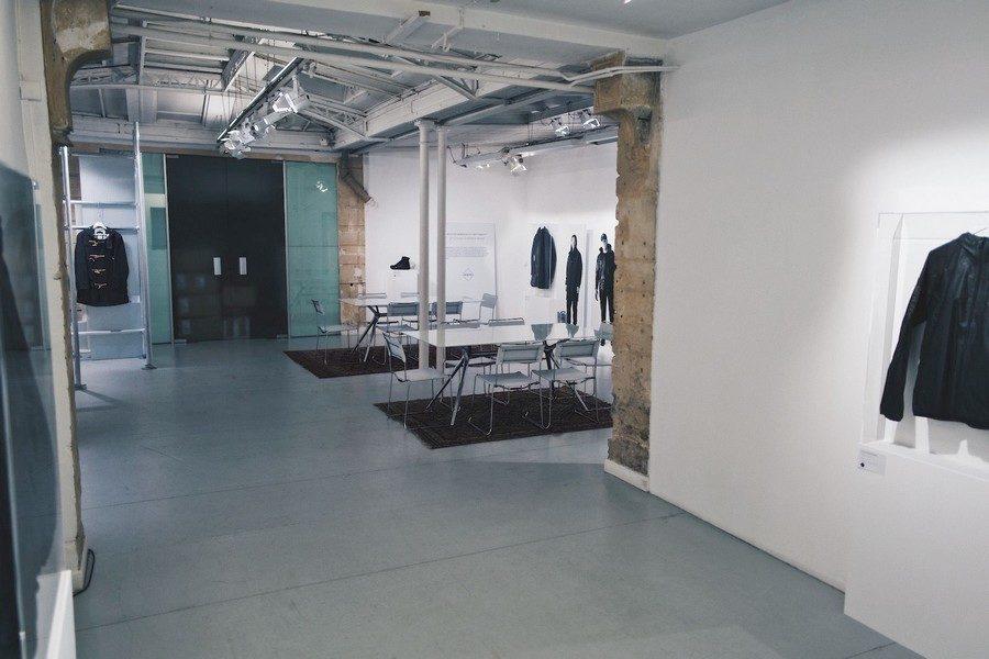gore-tex-showroom-exhibition-paris-02