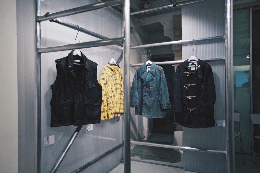 gore-tex-showroom-exhibition-paris-04