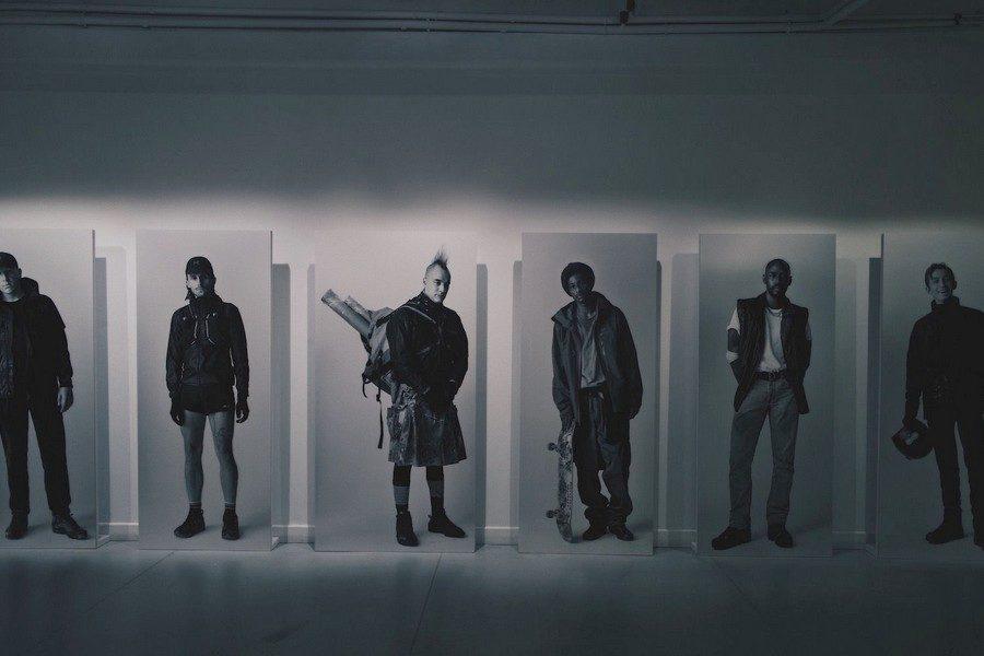 gore-tex-showroom-exhibition-paris-06