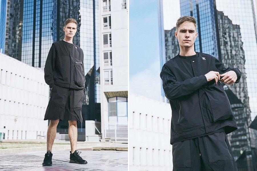 gore-tex-x-adidas-originals-pt3-acmon-collection-01