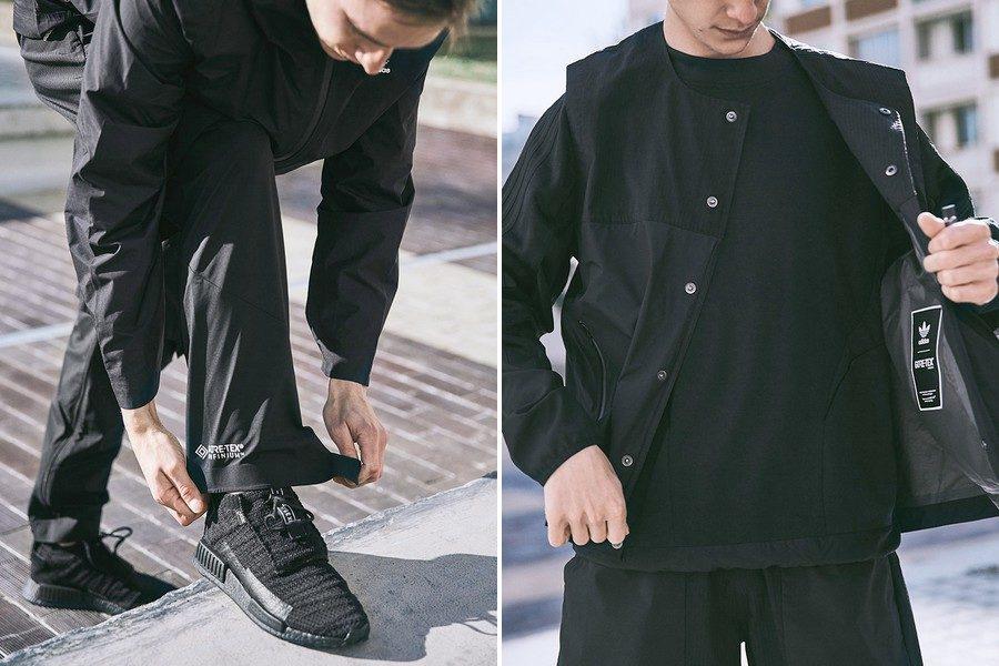 gore-tex-x-adidas-originals-pt3-acmon-collection-03