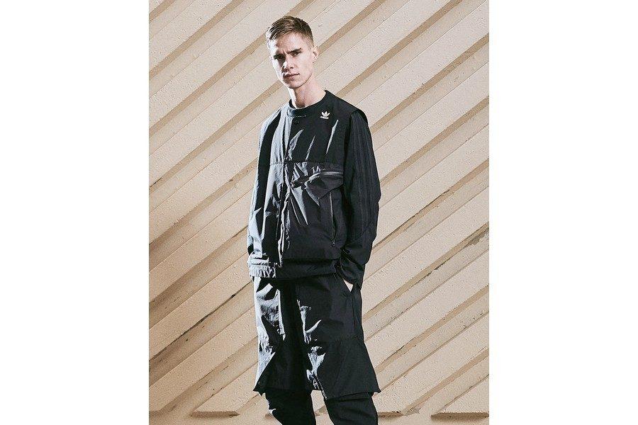 gore-tex-x-adidas-originals-pt3-acmon-collection-05