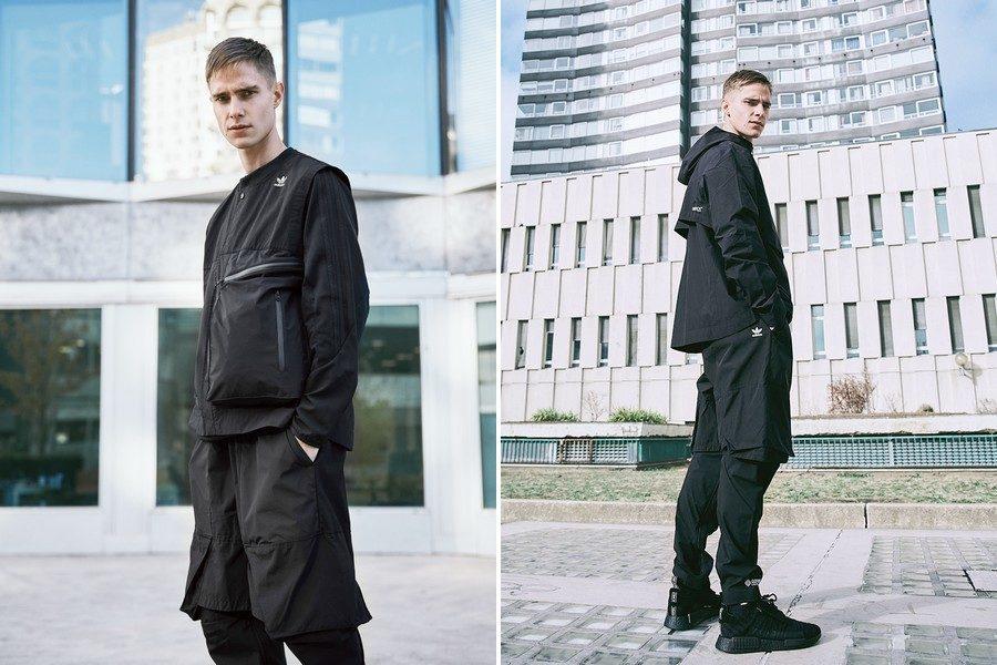 gore-tex-x-adidas-originals-pt3-acmon-collection-06