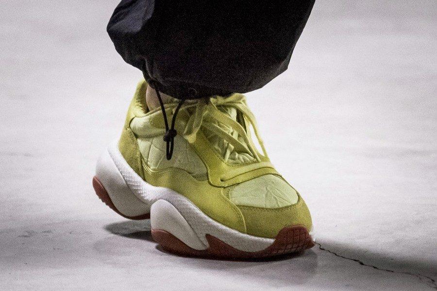 han-kjobenhavn-puma-alteration-sneaker-first-look-01