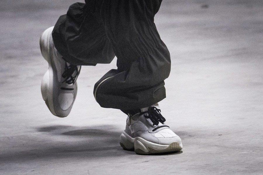 han-kjobenhavn-puma-alteration-sneaker-first-look-02