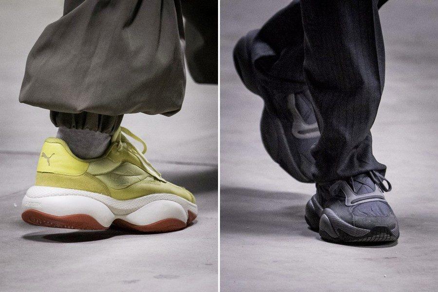 han-kjobenhavn-puma-alteration-sneaker-first-look-03