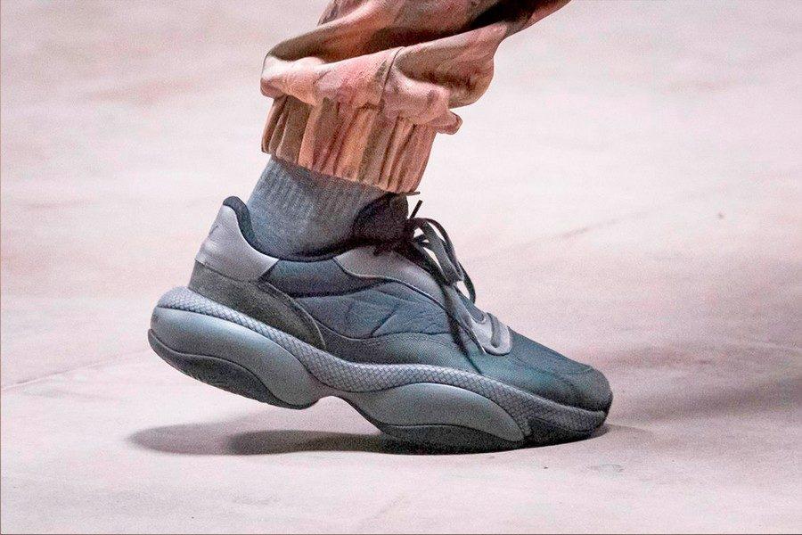 han-kjobenhavn-puma-alteration-sneaker-first-look-05