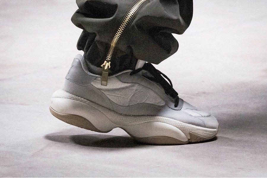 han-kjobenhavn-puma-alteration-sneaker-first-look-06