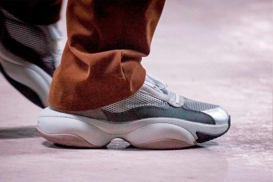 han-kjobenhavn-puma-alteration-sneaker-first-look-07