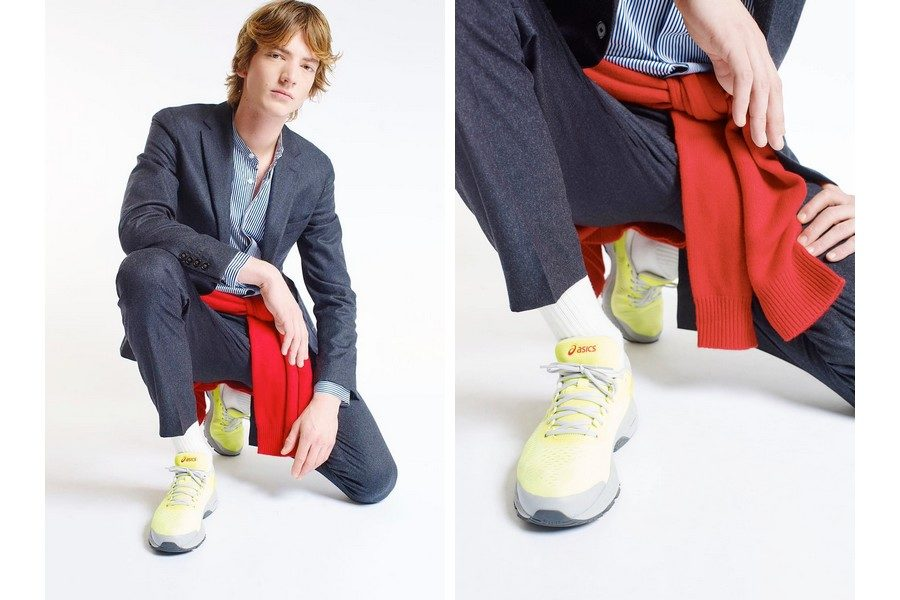 harmony-paris-x-asics-gel-kayano-25-sneaker-02