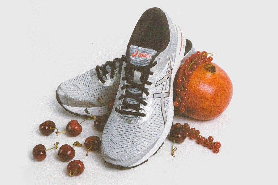 harmony-paris-x-asics-gel-kayano-25-sneaker-03