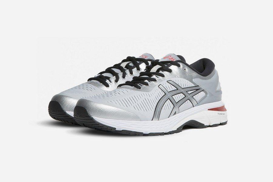 harmony-paris-x-asics-gel-kayano-25-sneaker-04