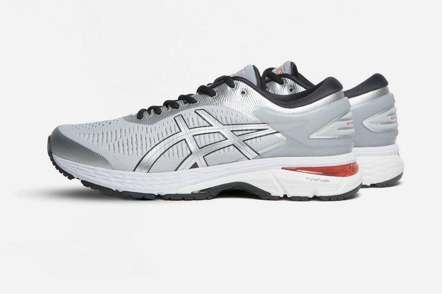 harmony-paris-x-asics-gel-kayano-25-sneaker-05