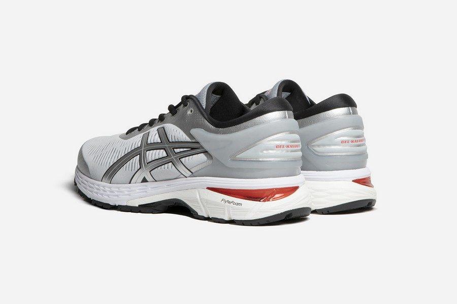harmony-paris-x-asics-gel-kayano-25-sneaker-06