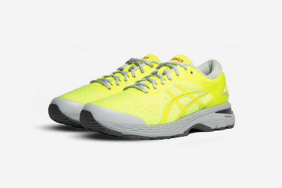 harmony-paris-x-asics-gel-kayano-25-sneaker-08
