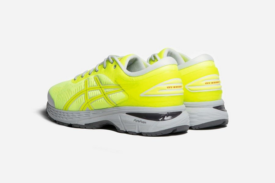 harmony-paris-x-asics-gel-kayano-25-sneaker-10