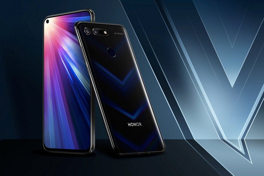 honor-view20-smartphone-01