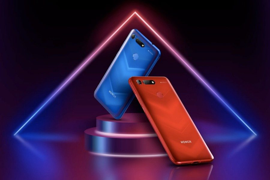 honor-view20-smartphone-02