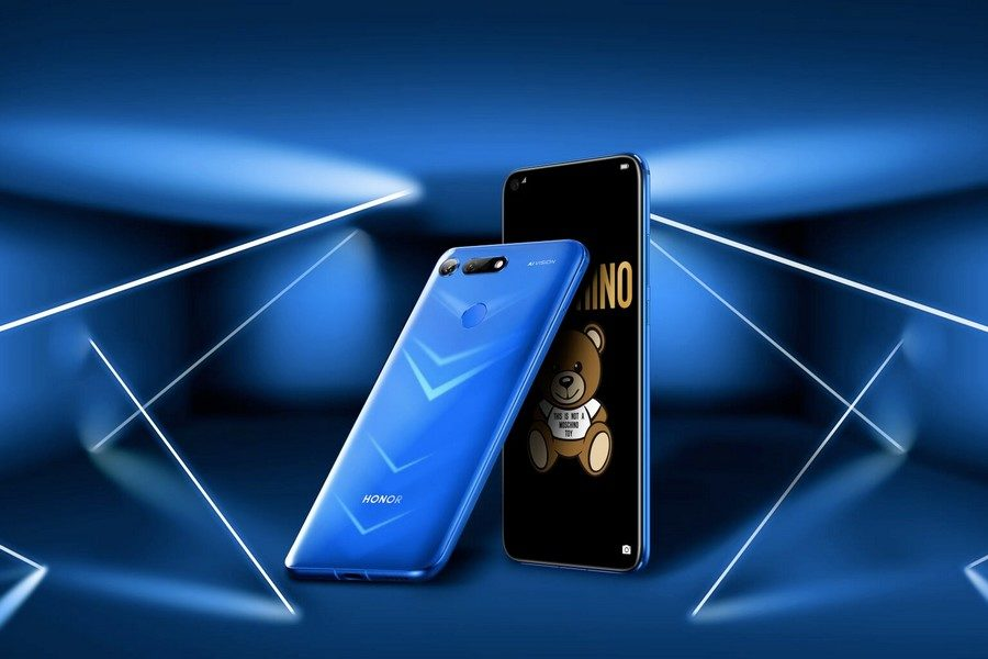 honor-view20-smartphone-03
