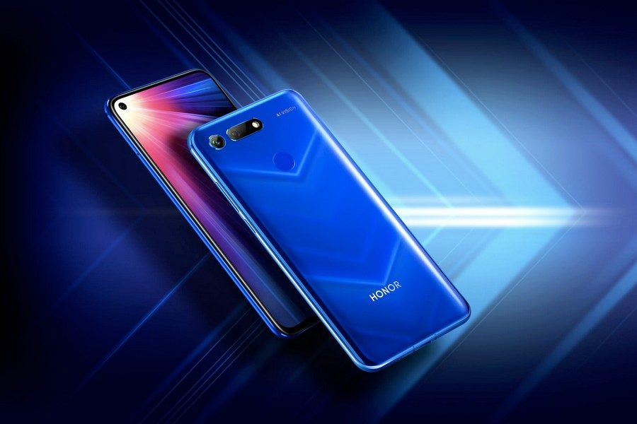 honor-view20-smartphone-04
