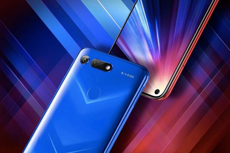 honor-view20-smartphone-05