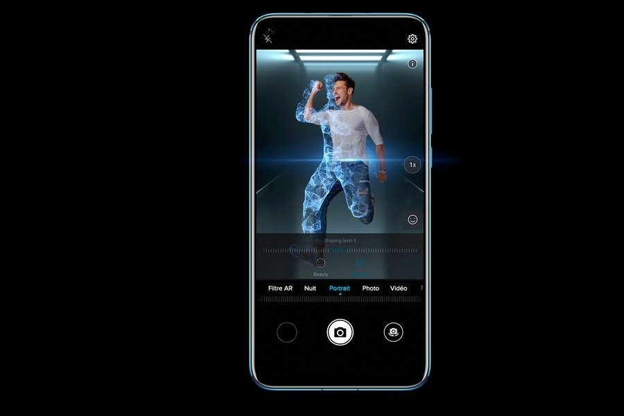 honor-view20-smartphone-08