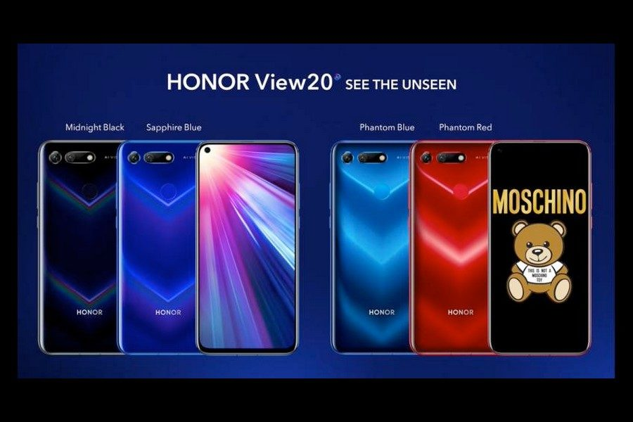 honor-view20-smartphone-10