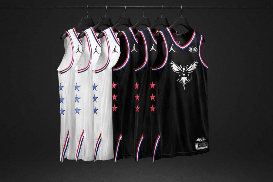 jordan-brand-nba-all-star-jersey-2019-collection-01