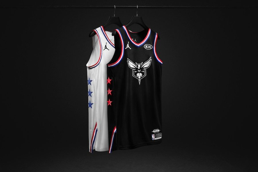 jordan-brand-nba-all-star-jersey-2019-collection-02