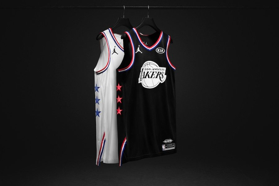 jordan-brand-nba-all-star-jersey-2019-collection-03