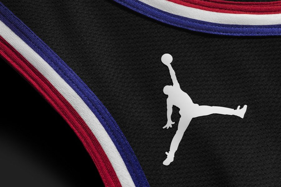 jordan-brand-nba-all-star-jersey-2019-collection-05