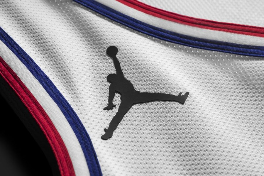 jordan-brand-nba-all-star-jersey-2019-collection-06