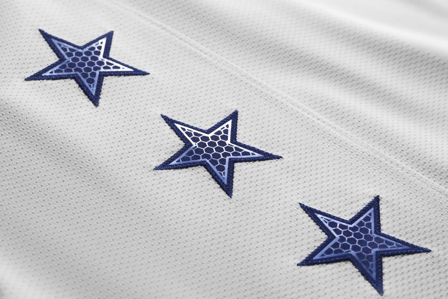 jordan-brand-nba-all-star-jersey-2019-collection-08